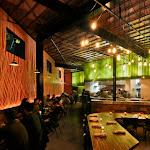 restaurante-maximiliano3.jpg