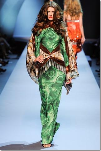 Christian Dior Fall 2011 (nay) 8