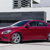 2014-Mercedes-CLA-22.jpg
