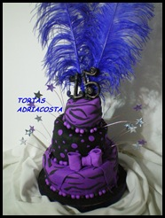Quince animal print A(30-04-11)