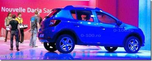 Motorshow Parijs 2012 05