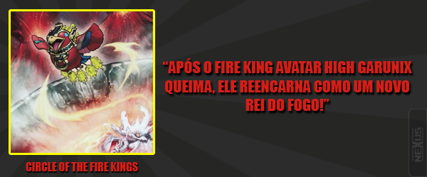 FIRE KINGS2