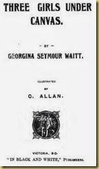 3girlsundercanvass-1900