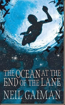 Gaiman-TheOceanAtTheEndOfTheLaneUK