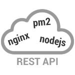 nginx_nodejs_pm2