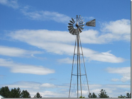 Windmill06-24-11b