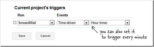 google_apps_script_trigger