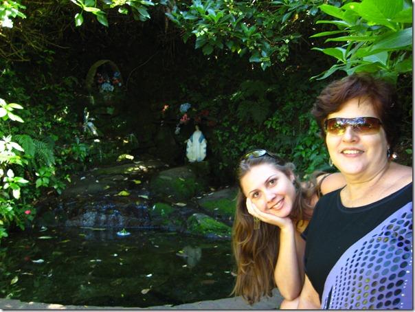Viagem Sul do Brasil 154