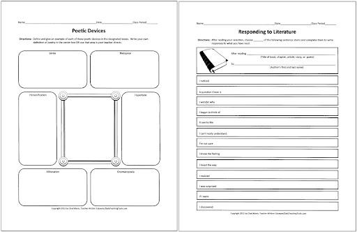 8 paragraph essay graphic organizer Teaching the persuasive essay lesson write: write a 5 paragraph essay using your graphic organizer to structure your ideas lesson initiating activity.