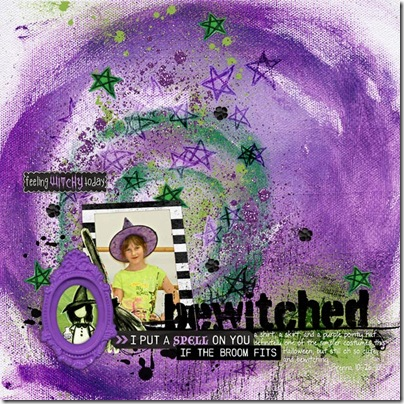 Brenna_Bewitched-Oct2010