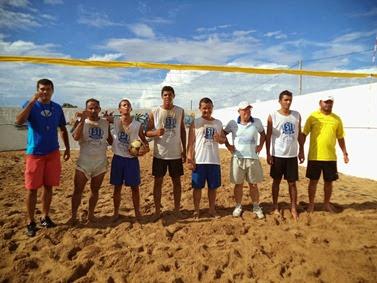 futevolei-jaçana-camporedondo-fabiosports-wesportes 04