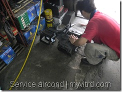 Services Aircond Myvi 13