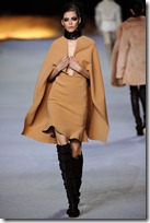 Kanye West Fall 2012 Ready-to-Wear Collection 19