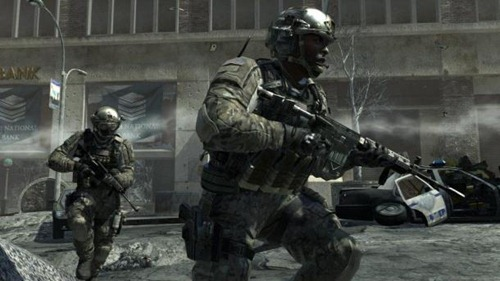 modern-warfare-3-screenshots-new-york