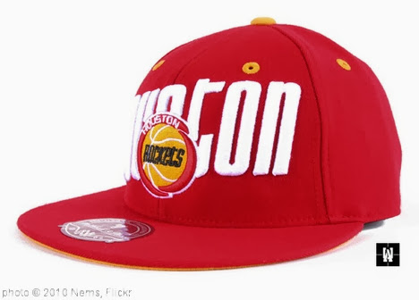 'mitchell_and_ness_houston_rockets_ua_fitted_cap' photo (c) 2010, Nems - license: http://creativecommons.org/licenses/by/2.0/