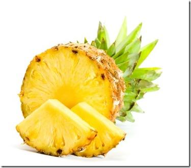 abacaxi-sobremesas