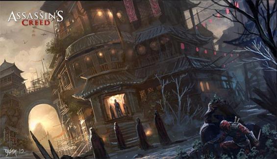 assassins-creed-4-china-arte-fa-1