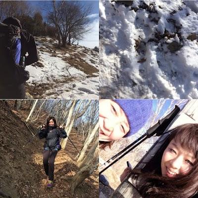 2015_ 1_29_23_48.jpg