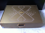 nike lebron 10 ps elite championship pack 8 01 Nike LeBron X – Celebration Pack – Special Packaging