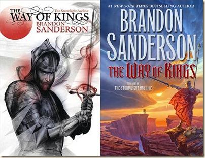 Sanderson-WayOfKings
