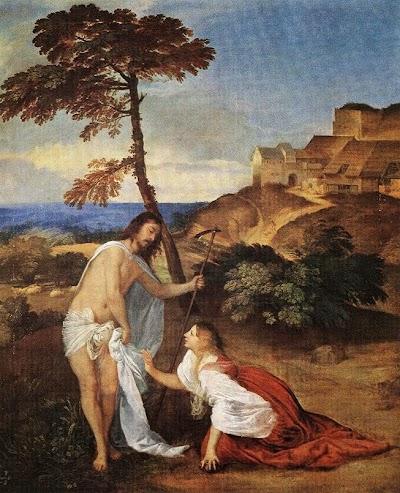 Titian (2).jpg