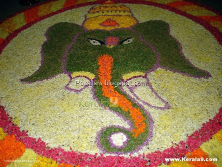 Athapookkalam Photos- _10_