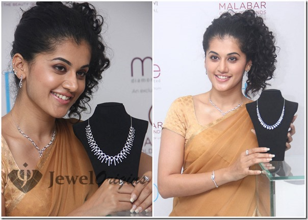 Tapsee_Malabar_Gold_and_Diamonds (1)