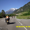 Eurobiker 2014 » 06/06/2014