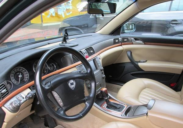 lancia thesis interior Over 5000 car parts for lancia thesis found in stock at autodoc purchase  vehicle parts for lancia thesis online at affordable prices use advantages.