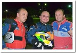 Kart VI etapa IV Campeonato (49)