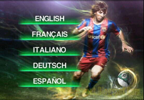 free game sepak bola 2013 | maldita30.com