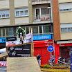DHU_Villa_de_Sarria_2014 (149).jpg