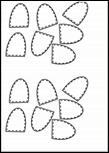 ΛΟΥΛΟΥΔΙΑ3