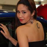 philippine transport show 2011 - girls (103).JPG