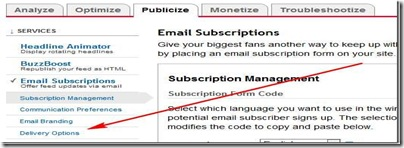 mail-teslim-zamanı-ayarla-2
