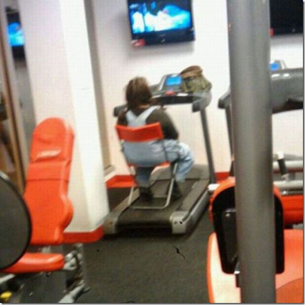 funny-gym-moments-24