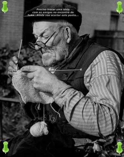 tricoteiro