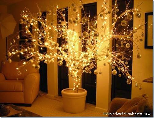 Arboles de Navidad buenanavidad com (47)
