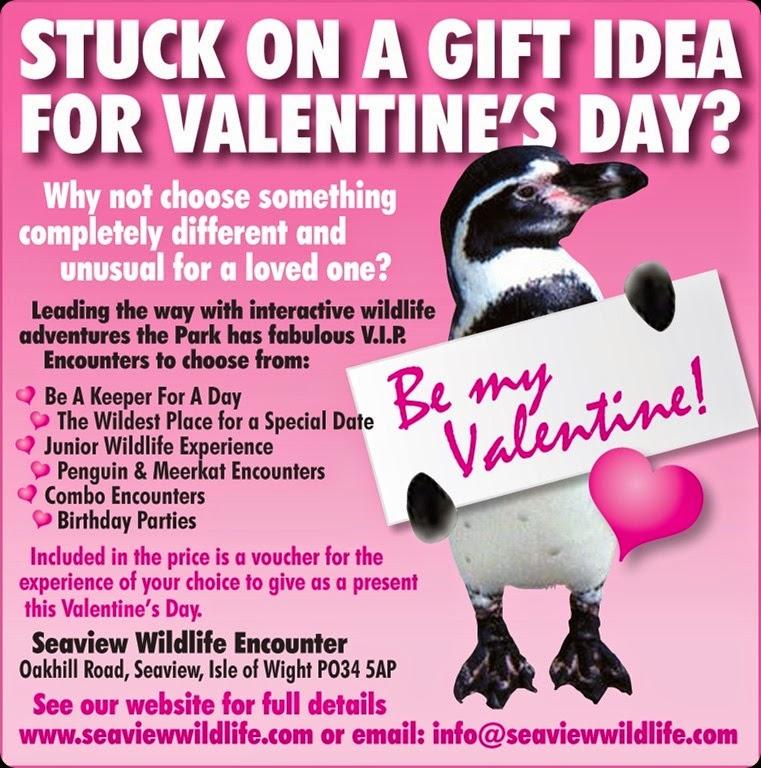 Seaview WLE Valentine ad '15