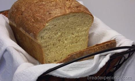 einkorn-oatmeal-bread 042