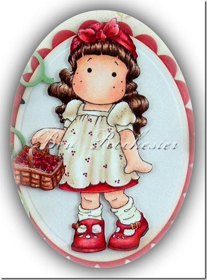 bev-rochester-cherry-tilda-round-easel1