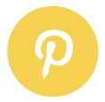 yellowpinterest