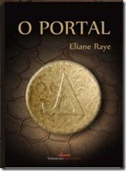 O_PORTAL_