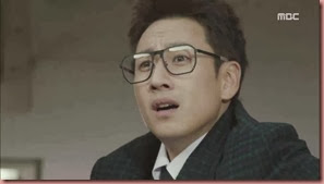 Miss.Korea.E01.mp4_003058890