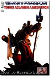 P00001 - The Transformers_ All Hai