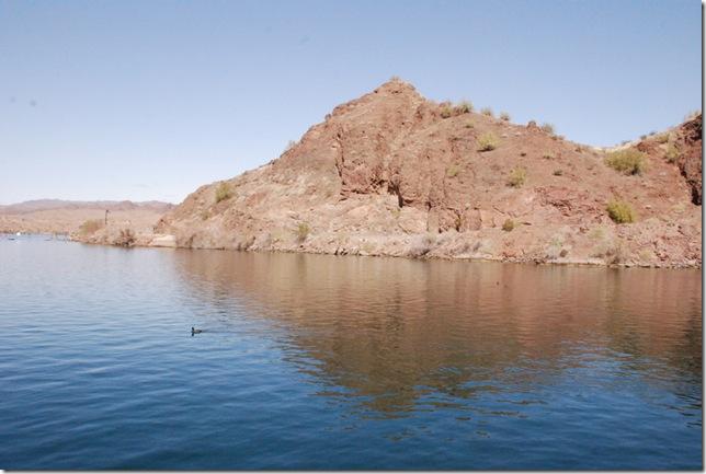 02-28-12 C Parker Dam Area 041