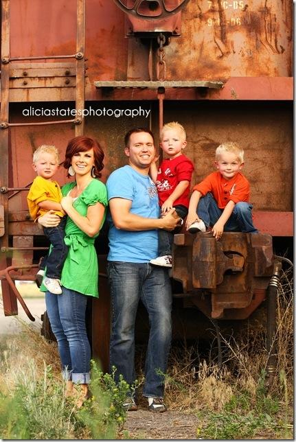 utahchildrenfamilyphotography-aliciastates-11