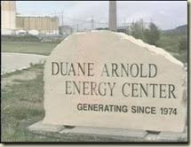 Duane_Arnold