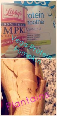 80 Calorie Muffin
