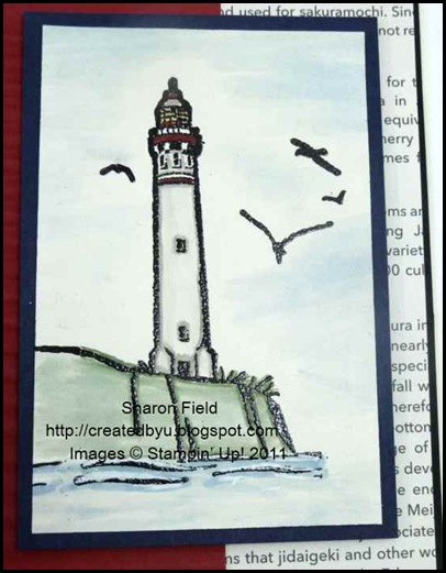 6.marker-colored-light-house-image-and-wash-bkgd